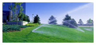 Formaneck Irrigation is a sprinkler irrigation system installer of commercial in-ground watering systems in the Minneapoils, St. Paul, Twin Cities area who can install, service, winterize and repair your lawn sprinkler system..