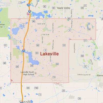 map of lakeville minnesota Lakeville Mn Sprinkler Irrigation System Installation Repair map of lakeville minnesota