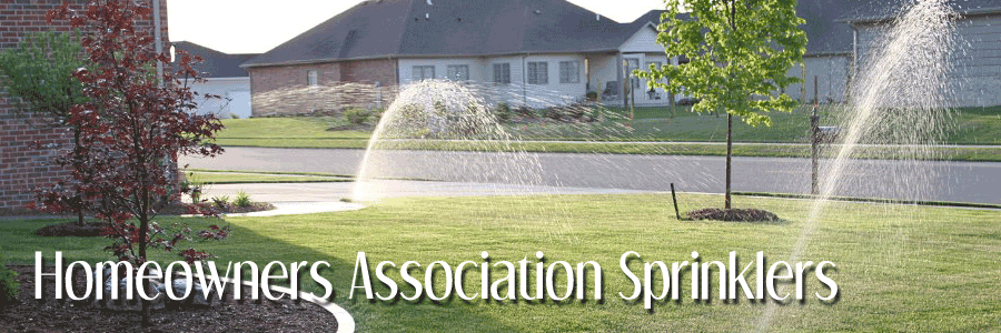 Formaneck Irrigation is a professional sprinkler irrigation installation contractor who can install your customized in-ground sprinkler irrigation system in the Minneapolis, St. Paul, Twin Cities Metro area.