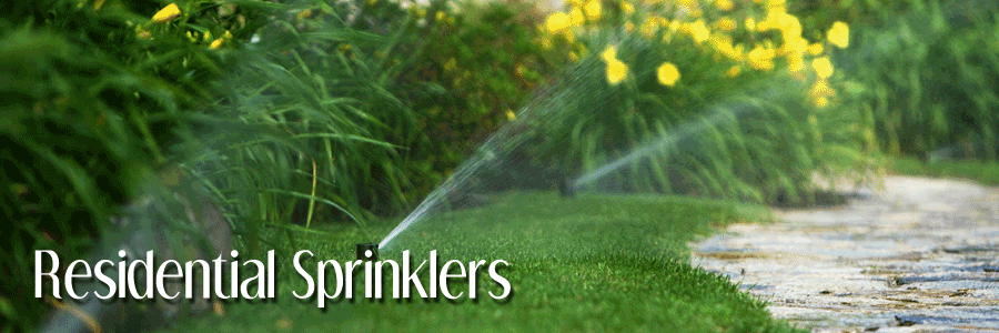 Formaneck Irrigation is a professional sprinkler irrigation installation contractor who can maintain and repair your residential in-ground sprinkler irrigation system in the Twin Cities suburbs.