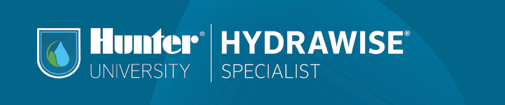 hunter_hydrawise_specialist